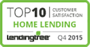 LendingTree Top 10
